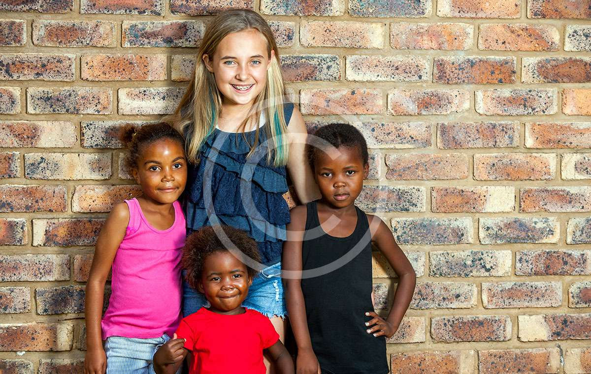 kids in care panorama Connecting kidz south africa schools, child, baby education and care, party venues and planners for kids, parenting, health, specialised services, articles, kids.